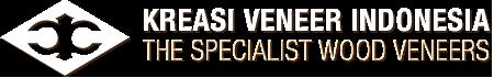 Kreasi Veneer Indonesia