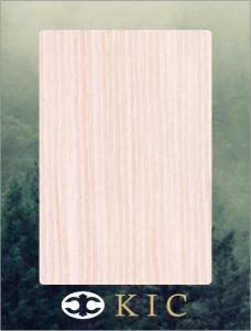 WASHED WHITE OAK 1255